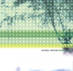 Natural Rhythm - Dimensions
