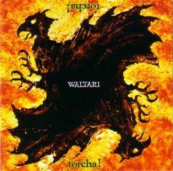 Waltari - Torcha!