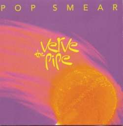 The Verve Pipe - Pop Smear