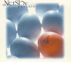 NetSlov - Phoenix