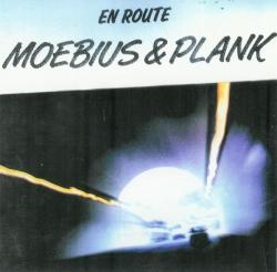 Moebius & Plank - En Route