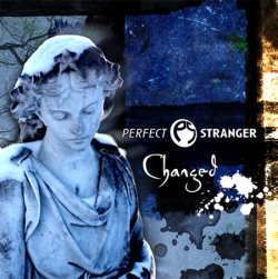 Perfect Stranger - Changed