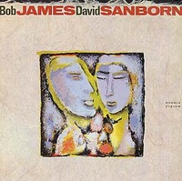 David Sanborn - Double Vision