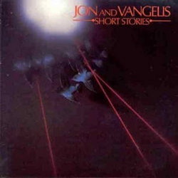Jon & Vangelis - Short Stories