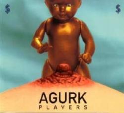 Agurk Players - $$