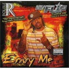 Lil' Flip - Envy Me