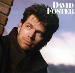 David Foster - David Foster