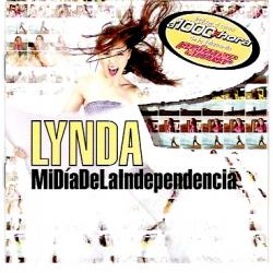 Lynda - Mi Día De La Independencia