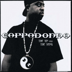Cappadonna - The Yin and The Yang (Clean Version)