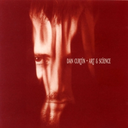 Dan Curtin - Art & Science
