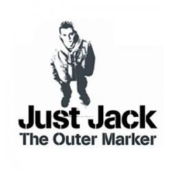 Just Jack - The Outer Marker