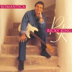 Ricky King - Romantica
