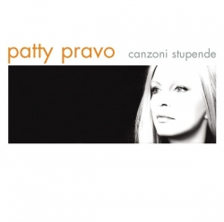 Patty Pravo - Canzoni Stupende