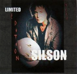 Alan Silson - Limited Edition 2000