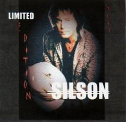 Alan Silson - Limited Edition 2000