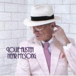 Louie Austen - Hear My Song