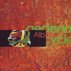 Aedena Cycle - Albite
