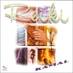 Kamal - Reiki