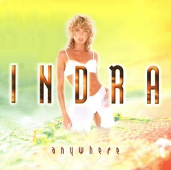 Indra - Anywhere