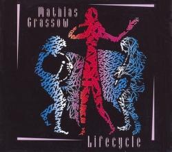 Mathias Grassow - Lifecycle