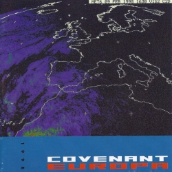 Covenant - Europa