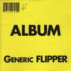 Flipper - Generic