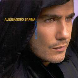 Alessandro Safina - Musica Di Te