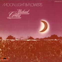 Michael Cretu - Moon, Light & Flowers