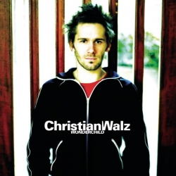 Christian Walz - Wonderchild