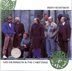 The Chieftains - Irish Heartbeat