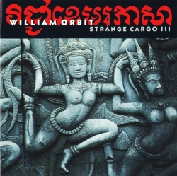 William Orbit - Strange Cargo III