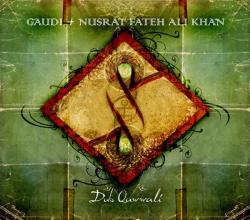 Gaudi - Dub Qawwali
