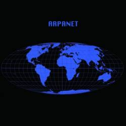 Arpanet - Wireless Internet