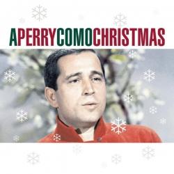 Perry Como - A Perry Como Christmas