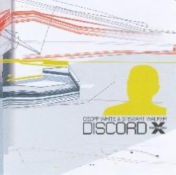 Stewart Walker - Discord