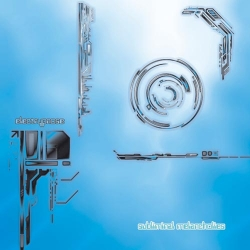 Electrypnose - Subliminal Melancholies