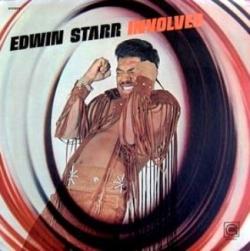 Edwin Starr - Involved