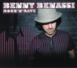 Benny Benassy - Rock 'N' Rave