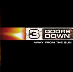 Doors Down - Away From The Sun
