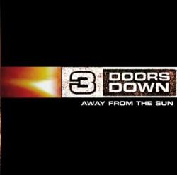 Doors Down - Away From The Sun