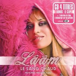 laam - Le Sang Chaud