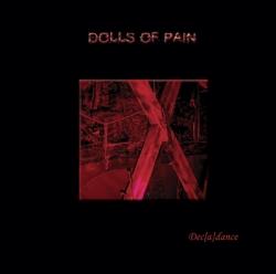 Dolls of Pain - Dec[a]dance