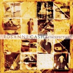 Rosanne Cash - Retrospective