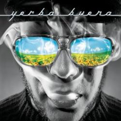 Yerba Buena - President Alien