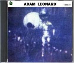 Adam Leonard - Leonardism