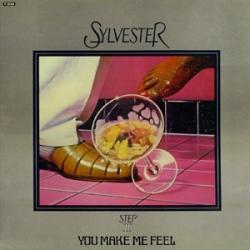 Sylvester - Step II