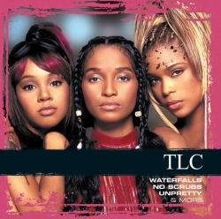 TLC - Collections