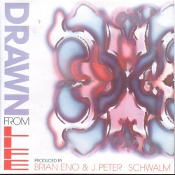Brian Eno and David Byrne - Drawn From Life