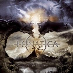 Lunatica - The Edge Of Infinity