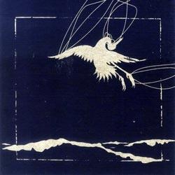 Tetuzi Akiyama - Low Cloud Means Death